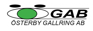 osterby_gallring